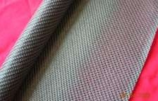 sunshade screen fabric