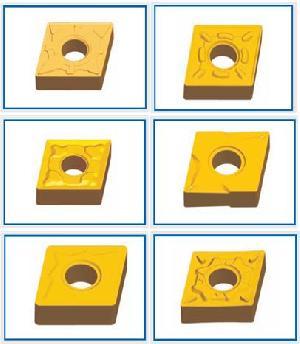 cnmg carbide insert