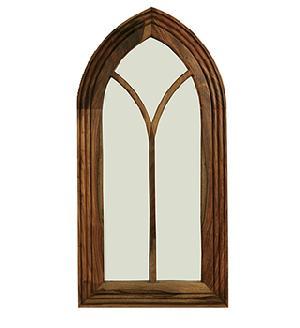 hardwood mirror frame manufacturer exporter wholesaler india