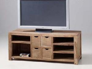 hardwood plazma audio video manufacturer exporter wholesaler india