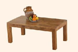 mango wood coffee table manufacturer exporter wholesaler india