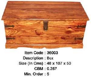 rosewood box manufacturer exporter wholesaler india