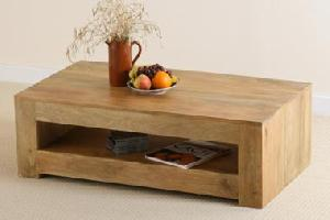 rosewood coffee table manufacturer exporter wholesaler india