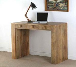 rosewood computer laptop table manufacturer exporter wholesaler india