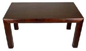 rosewood dining table manufacturer exporter wholesaler india