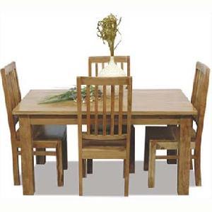 rosewood dining manufacturer exporter wholesaler india