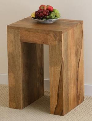 rosewood lamp table manufacturer exporter wholesaler india