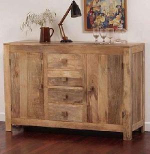 rosewood sideboard manufacturer exporter wholesaler india