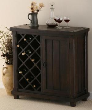 rosewood wine cabinet manufacturer exporter wholesaler india