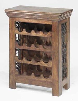 sheesham wood bar room cabinet furniture manufacturer exporter wholesaler india