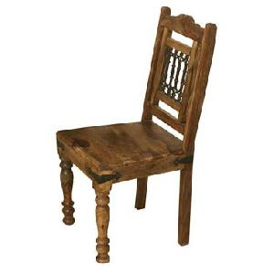 sheesham wood chair manufacturer exporter wholesaler india