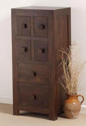 sheesham wood chest manufacturer exporter wholesaler india