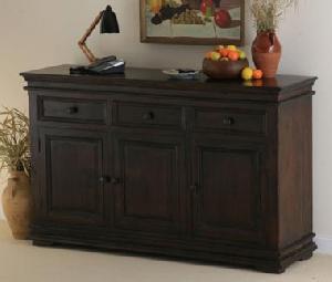 sheesham wood living room furniture manufacturer exporter wholesaler india
