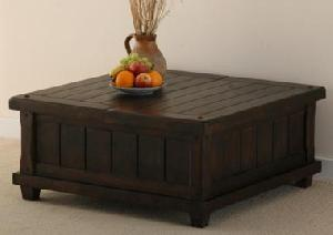 sheesham wood trunk coffee table manufacturer exporter wholesaler india