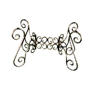 wrought iron dining furniture manufacturer exporter wholesaler india