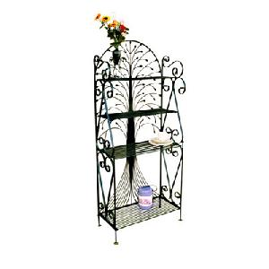 wrought iron folding furniture manufacturer exporter wholesaler india