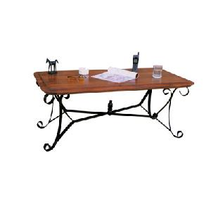 wrought iron living room furniture manufacturer exporter wholesaler india