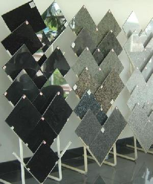 granite flooring tiles polished granit colors floor tile wall