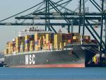 shenzhen shanghai qingdao benghazi misuratah libya containers shipping transportation