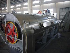 industrial washing machine laundry equipment