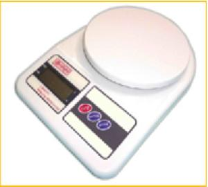 abs plastic kitchen scale graduation 300g 500g 0 1g 1 5kg 1000g 5g
