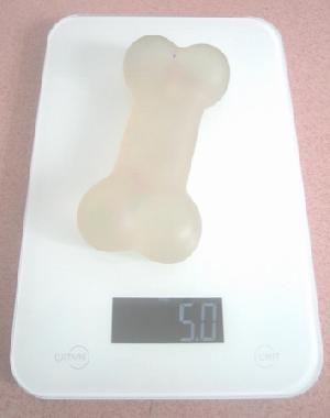 bone scales electronic meat scale 5000g 11lb