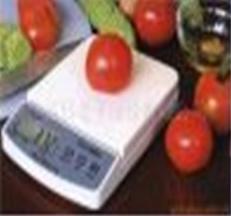 digital fruit scales ac dc adapter 150g 300g 500g 750g 5kg 100kg