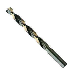 hss gold twist drills din 338