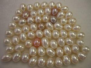 wholesale pearl freshwater
