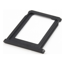 apple iphone 3gs 3g sim card tray holder slot
