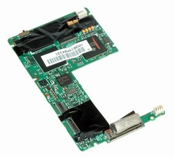 ipod 3rd gen 3g logic board motherboard