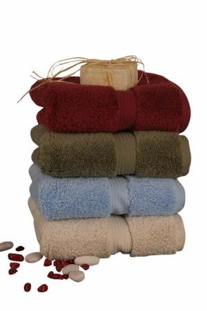turkish towel bathrobe hotel textile promotional