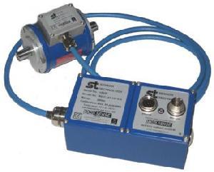 rwt330 340 torque sensor