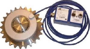 rwt350 360 torque sensor