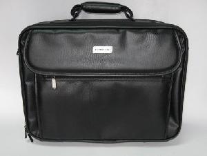 pu laptop bags