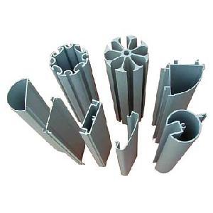 aluminum extrusion profile