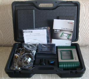 auto diagnosic tools