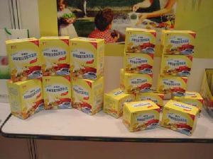 calorie sweetener