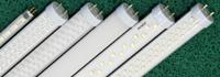 dip led tube light
