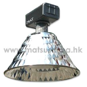 mat bay induction lamp