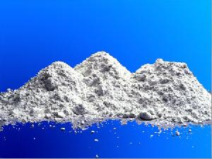 Sell Bitumen, Cement, Iron Ore, Coal