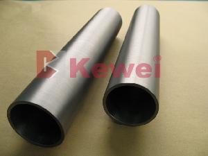 moly tubes bars rods plates strip spout nozzle m wo alloy w ni cu tzm