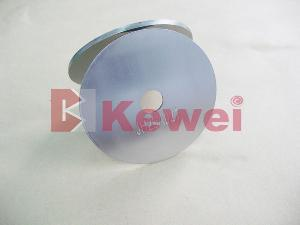 molybdenum discs disk fabricated alloy rods plates wires