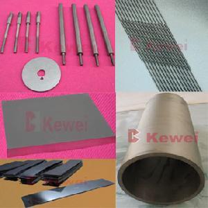 titanium tubes pole plates sheet