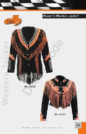 western apparel