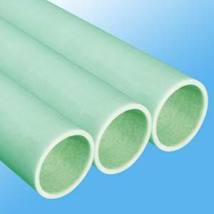 fr4 iso epgc2 iec epgc202 g10 epgc1 epgc201 g11 fr 5 sheet board tube rod