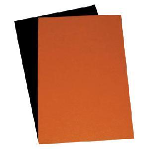phenolic paper laminated sheets nema grade xp xpc xxxpc board