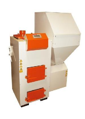 grandeg pellet boilers