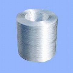 ar grc glass fibre roving
