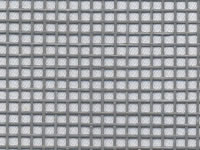 grey fiberglass window screen